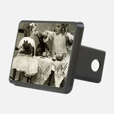 86506915 Hitch Cover