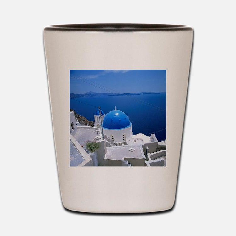 76807725 Shot Glass