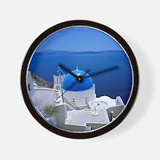 76807725 Wall Clock
