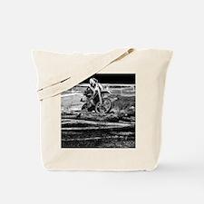 108199636 Tote Bag