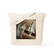 AA018004 Tote Bag