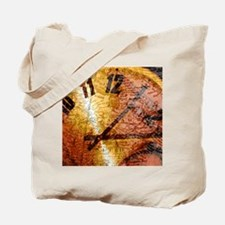 89673902 Tote Bag