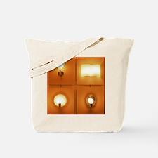 AA047772 Tote Bag