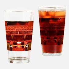 57599687 Drinking Glass