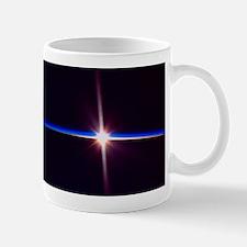 57450949 Mug