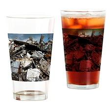 56529722 Drinking Glass