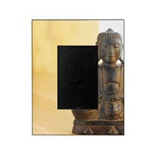 stk314501rkn Picture Frame