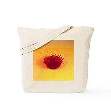 71040627 Tote Bag