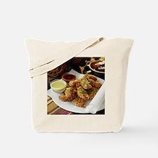 117203831 Tote Bag