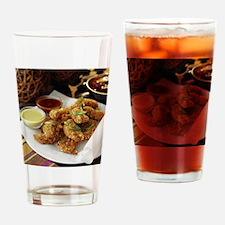 117203831 Drinking Glass