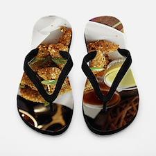 117203831 Flip Flops