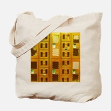 AA038005 Tote Bag