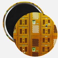 AA038005 Magnet