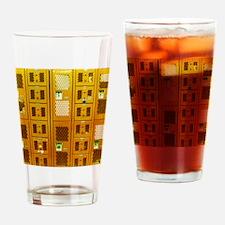 AA038005 Drinking Glass
