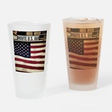 108226342 Drinking Glass