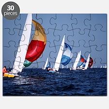 71028852 Puzzle