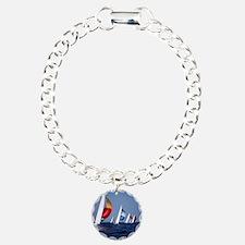 71028852 Bracelet