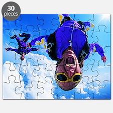 dv617066 Puzzle