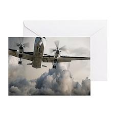 117151160 Greeting Card