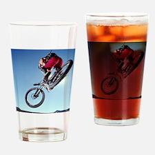 200011797-003 Drinking Glass