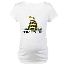 TIMES UP Shirt