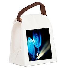stk17754cte Canvas Lunch Bag