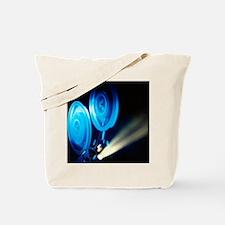 stk17754cte Tote Bag