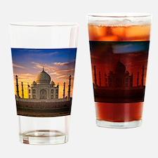 125145111 Drinking Glass