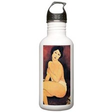 Inner Beauty Water Bottle