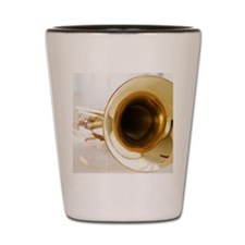 102757177 Shot Glass