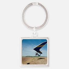 97361554 Square Keychain