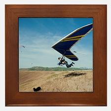 97361554 Framed Tile