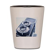 skd282944sdc Shot Glass