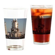 108161399 Drinking Glass