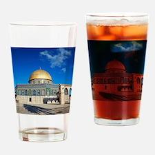 76807889 Drinking Glass