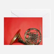 skd282994sdc Greeting Card
