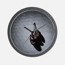 120203965 Wall Clock