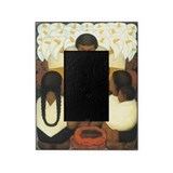 Diego rivera Picture Frames