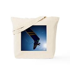 97361556 Tote Bag