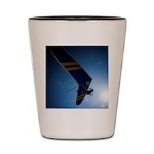97361556 Shot Glass