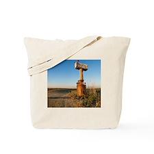 78781889 Tote Bag