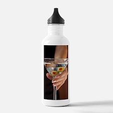 78321350 Water Bottle