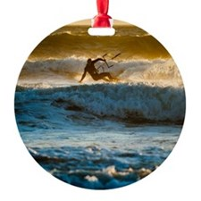 109719100 Ornament