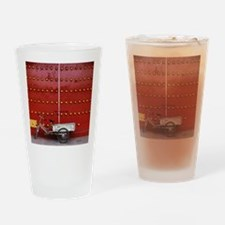 126292644 Drinking Glass