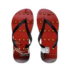 126292644 Flip Flops