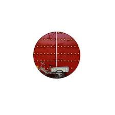 126292644 Mini Button