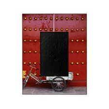 126292644 Picture Frame