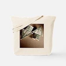 AA018006 Tote Bag