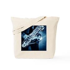 dv073012 Tote Bag