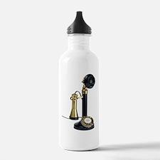 skd187077sdc Water Bottle